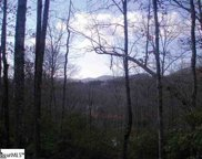 904 High Knoll, Travelers Rest image