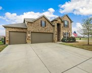 1441 Eagle Feather Way, Fort Worth image