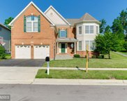 25287 JUSTICE DRIVE, Chantilly image