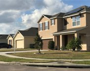 6163 Forest Ridge Way, Winter Haven image