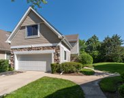 2532 Essex Drive, Northbrook image