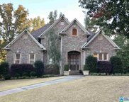 6323 Hunters Creek Dr, Trussville image