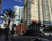 1155 Brickell Bay Dr Unit #1901, Miami image