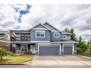 10719 SE WALDORF  LN, Happy Valley image