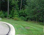 37206 TIMBERVIEW, Farmington Hills image