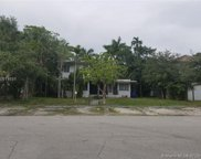 607 Se 6th St, Fort Lauderdale image