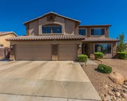 4527 E Hedgehog Place, Cave Creek image