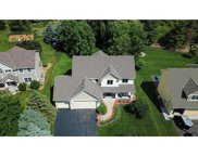 7198 Hidden Valley Cove S, Cottage Grove image