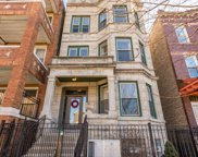 925 North Mozart Street Unit 2F, Chicago image