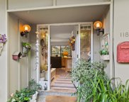 118 Del Mesa Carmel, Carmel image