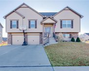 1005 Nw Persimmon Drive, Grain Valley image