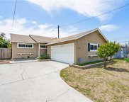 2134   W Cameron Street, Long Beach image
