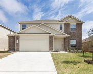 21609 Windmill Ranch Ave, Pflugerville image