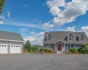 435 Middle Road, Greenport image