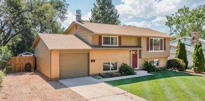 3621 Fairmont Place, Colorado Springs