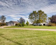 26105 Fairlawn Avenue, Cedar Lake image