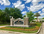 1434 Fairview Circle, Kissimmee image
