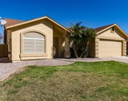 2064 E Nunneley Court, Gilbert image