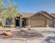 15225 S Foxtail Lane, Phoenix image