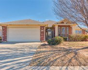 14012 Saw Mill Road, Oklahoma City image