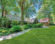 40 Malcolm Court, Tenafly image