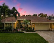 3890 Tarian Court, Palm Harbor image