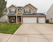 13846 Keams  Drive, Fishers image