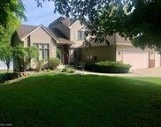 434 Lester Pointe, Waconia image