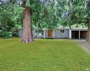 9414 202nd Ave E, Bonney Lake image