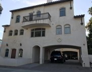 44 East Thompson Boulevard, Ventura image