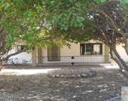 1663 Piute Place, Chino Valley image