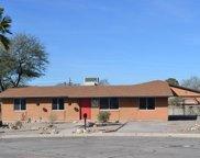 5215 N Whispering Hills, Tucson image