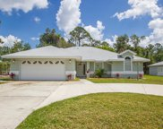 4 Woodlyn Lane, Palm Coast image