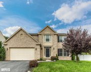 2135 INFANTRY DRIVE, Frederick image