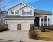 781 Deer Clover Circle, Castle Pines image