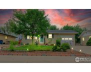 329 26th Ave, Greeley image