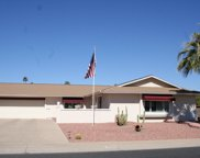 10002 W Desert Rock Drive, Sun City image