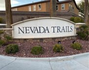 7542 PORT ORCHARD Avenue, Las Vegas image