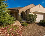1111 N Wide Open Trail, Prescott Valley image
