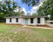 1333 Northway Drive, Semmes image