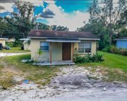 809 W Warren Street, Plant City image