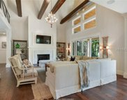 8 Twin Pines Road, Hilton Head Island image