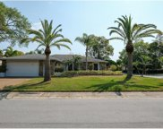 4113 Mallard Drive, Safety Harbor image