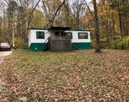 1408 Duffer Hollow Rd, Bethpage image