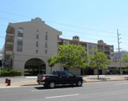 12108 Coastal Hwy Unit 301b, Ocean City image