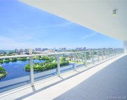 1180 N Federal Hwy Unit #PH1508, Fort Lauderdale image