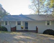 357 Ridgeview Lane, Hayesville image