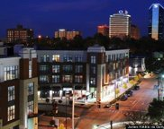 220 Cedar Unit 407, Lexington image