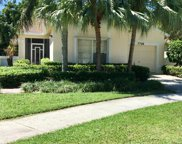 7736 Mansfield Hollow Road, Delray Beach image