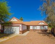 7850 N Viewpointe, Tucson image